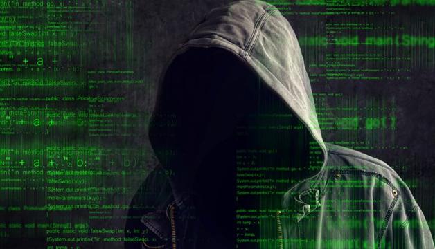 Хакеры взломали сайт ГП «Антонов»