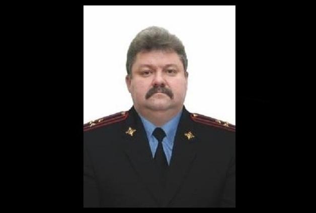 Кому служит полиция Новоуральска?