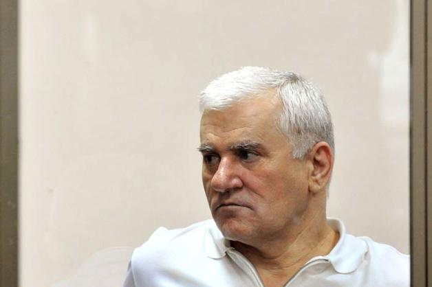Адвокат Саида Амирова сравнил с пыткой условия содержания в колонии своего клиента