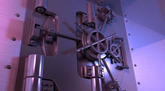 В Латвии произошла крупнейшая кража в Privatbank