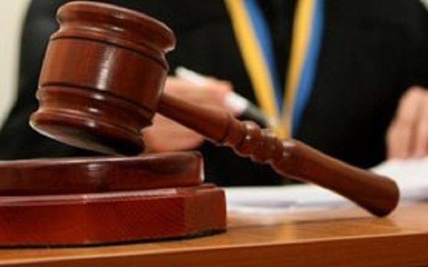 Экс-глава Администрации морпортов арестован с залогом в ₴12 миллионов