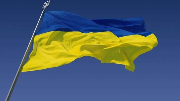 Вот кто на самом деле управляет Порошенко и Украиной