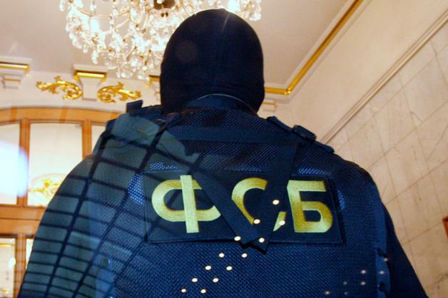 Дело о мошенничестве при закупках раций для ФСИН возбуждено в Москве