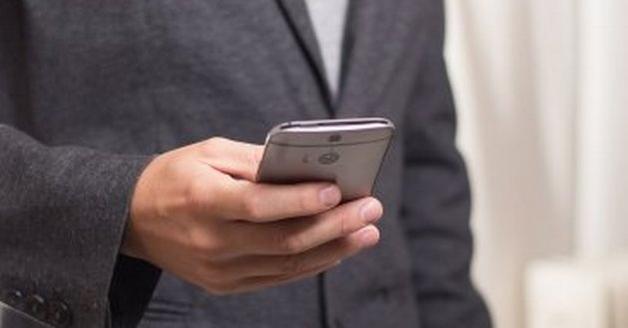 Один из крупнейших мобильных операторов в Украине решил взвинтить цены