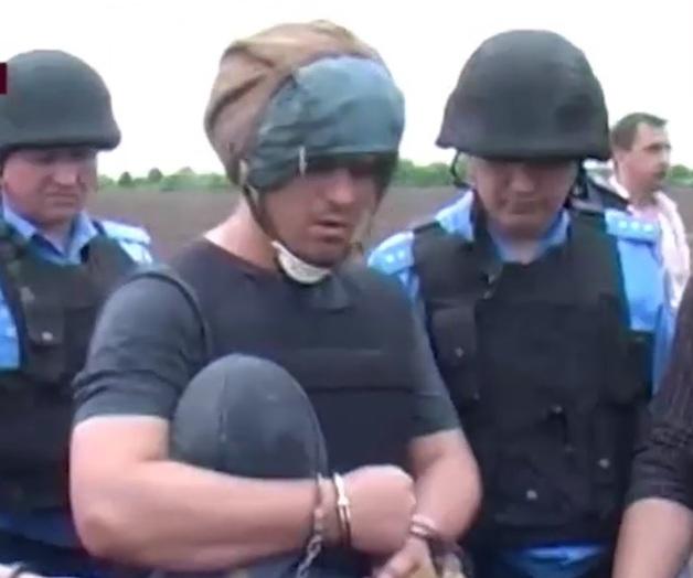 Десятки жертв, равнялся на Оноприенко: что известно о самом страшном маньяке Украины