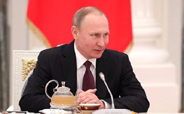 «Грузовиками завозят чистый снег»: как Красноярск готовился к визиту Путина