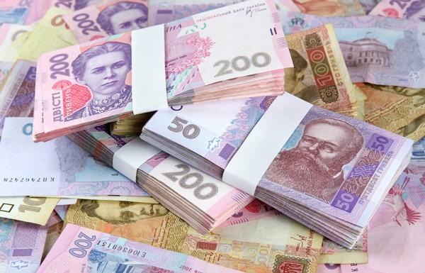 Незаконные схемы соцвыплат на 1 млрд грн: СБУ разоблачила 28 тысяч фейковых переселенцев