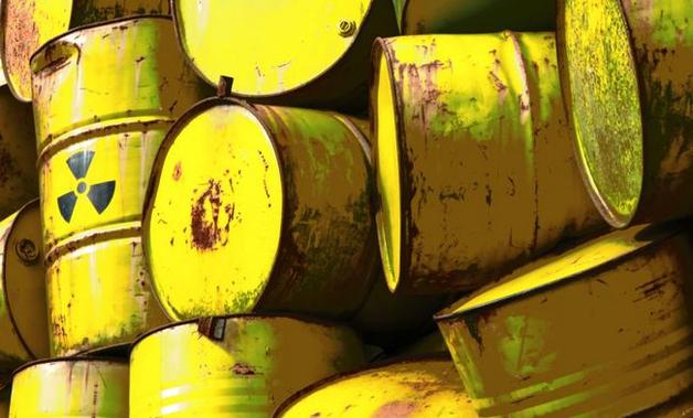 Частной компании впервые разрешили добывать уран в Украине