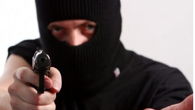 В Киеве у помощника судьи отобрали полтора миллиона