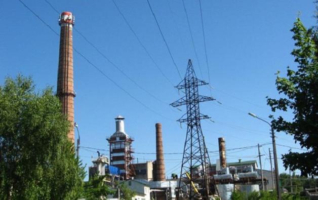Две компании со Львовщины обвиняют в мошенничестве на 800 млн грн