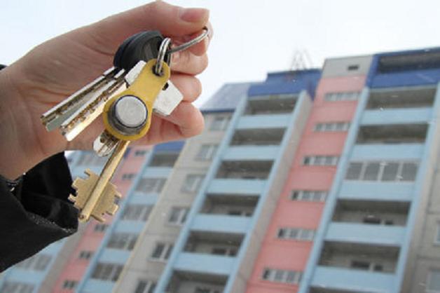 В Киеве мошенники придумали новый способ отъема квартир