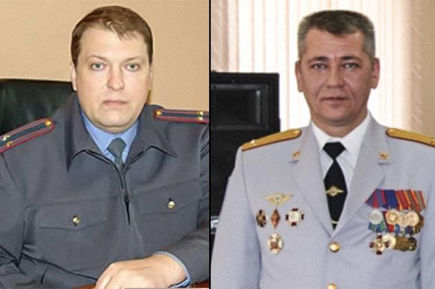 Силовики «взяли» экс-заместителя транспортного прокурора Иркутской области по делу о взятке в 20 млн рублей