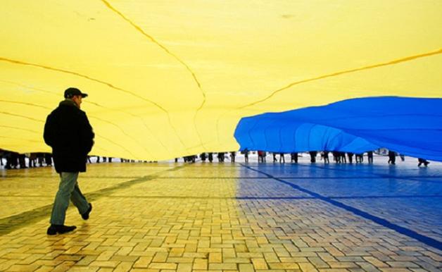 Россия за год в 2,5 раза увеличила инвестиции в украинские компании