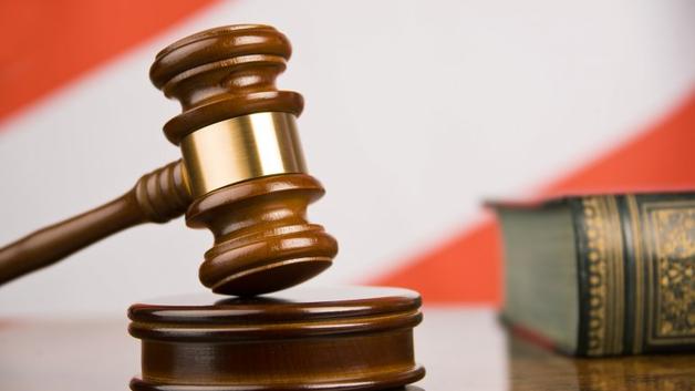 Бывшей заместительнице мэра Константиновки грозит 10 лет тюрьмы