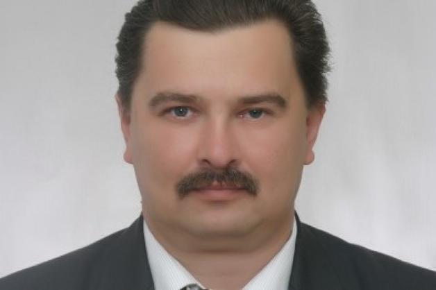 Александр Гуцал и его ударники контрабанды: за два дня бюджет Украины потерял на Сумской таможне более 3,6 млн гривен