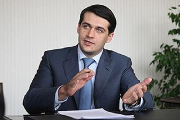 Депутат Госдумы Александр Прокопьев оказался обычным мошенником и казнокрадом