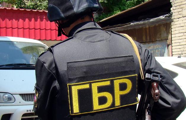 Борьба с коррупцией и VIP-преступностью. Украинская ФБР в вопросах и ответах