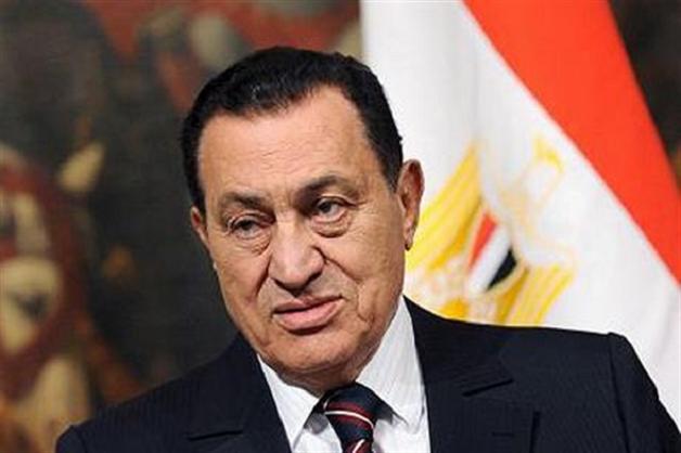 Бывшего президента Египта Мубарака оправдали в деле о расстреле демонстрантов