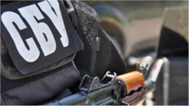 """В офисах """"Укрзализныци"""" проводят 15 одновременных обысков"""
