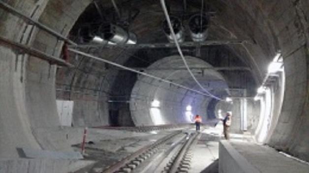 Почему строителя тоннеля под Босфором не допустили к окружной Житомира