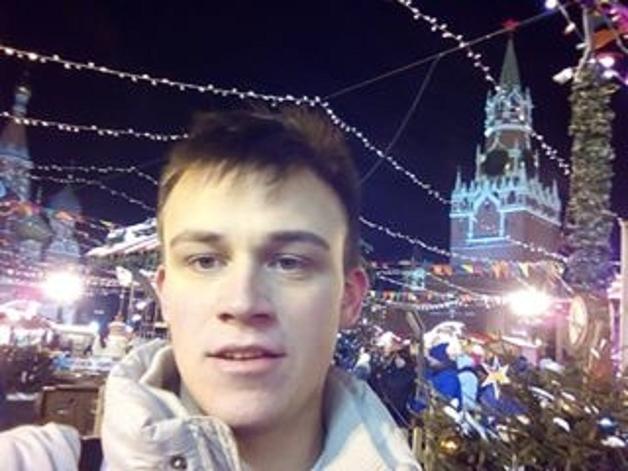 """Пока в АТО гибнут бойцы: первомайский депутат похвастался """"восхитительной"""" прогулкой по Москве"""