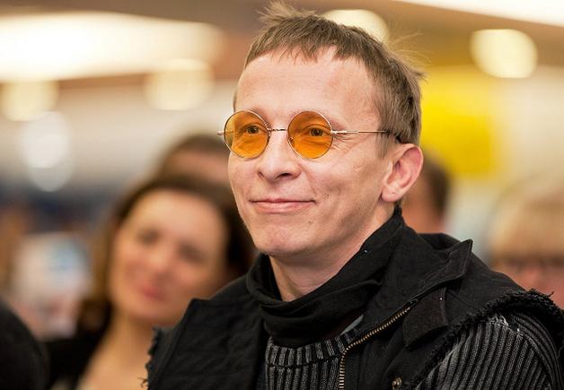 """Спасибо Охлобыстину: Bellingcat подтвердил главную роль """"Хмурого"""" в крушении """"Боинга"""" на Донбассе"""