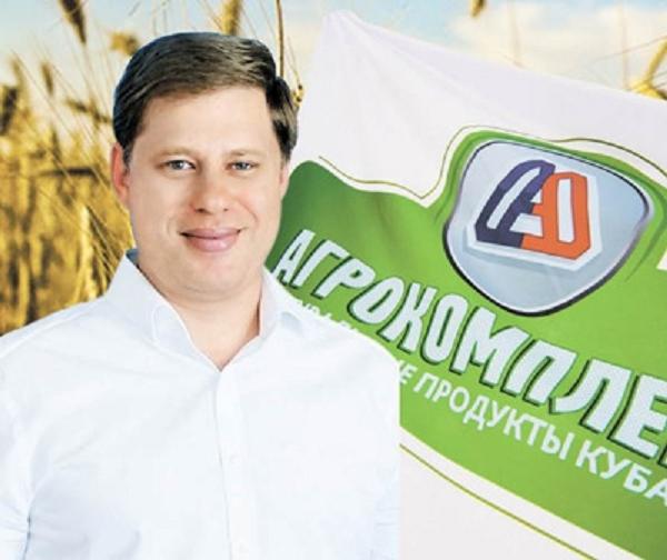 Семья министра Ткачева пеняет на Instagram