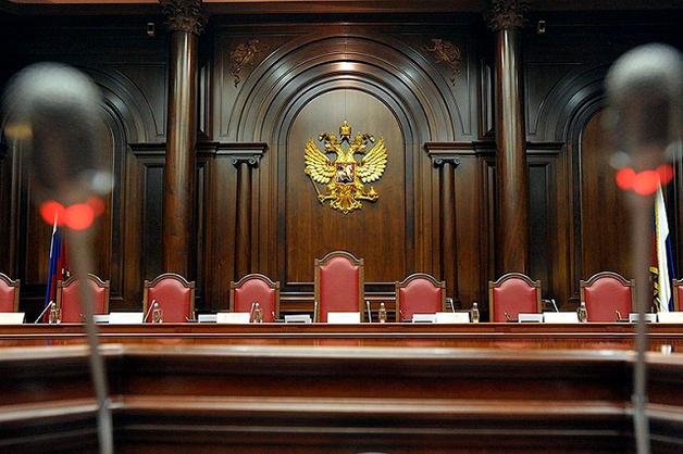 В Архангельске бизнесмен получил 2,5 года колонии за утайку от налоговой инспекции 27 млн руб