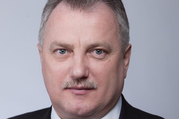 Главу управы района Перово арестовали по делу об «откате»