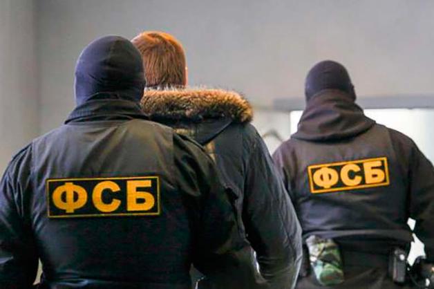 Разработку «хакеров-изменщиков» из ФСБ вело элитное подразделение контрразведки