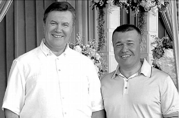 Плохой Игорь Иванович - премьер? Или рейдер в Госпотребслужбе Одессы
