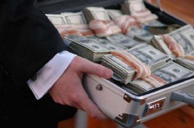 ГПУ расследует растрату многомиллионного кредита Всемирного банка
