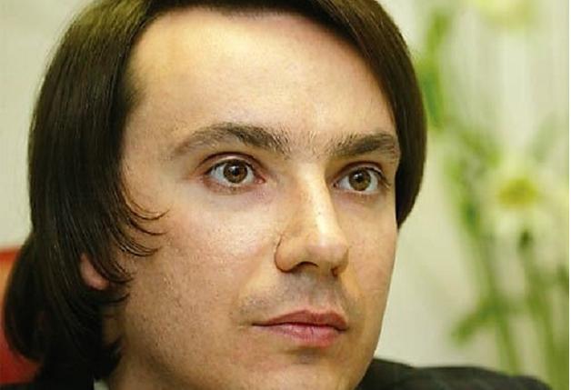 Павел Борулько: забытая легенда банковских афер