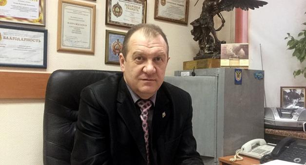 Зачем нужны свои «воры в законе» Беларуси