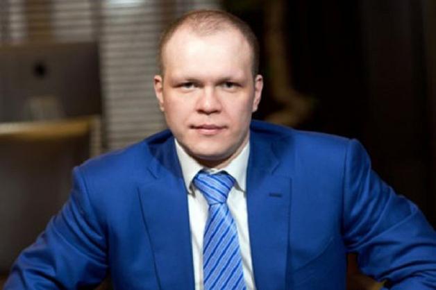 Антикоррупционное бюро ждет на допрос депутата Дзензерского