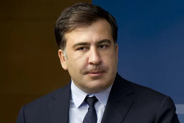 Саакашвили распорядился потопить судно, на борту которого находились Жириновский и Лужков