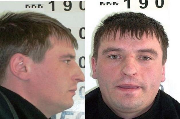 Разыскиваемый главарь новосибирской ОПГ скрывался от полиции в колонии