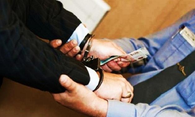 Бывшего вице-губернатора Вологодской области арестовали по обвинению во взятке