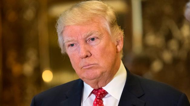 Почему американский бизнес не боится Трампа