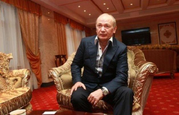 Олег Недава и Енакиевский не получат по заслугам?