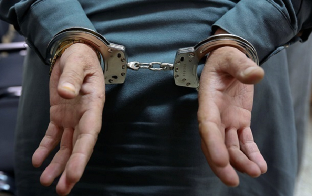 В США арестовали украинца за экспорт военного оборудования