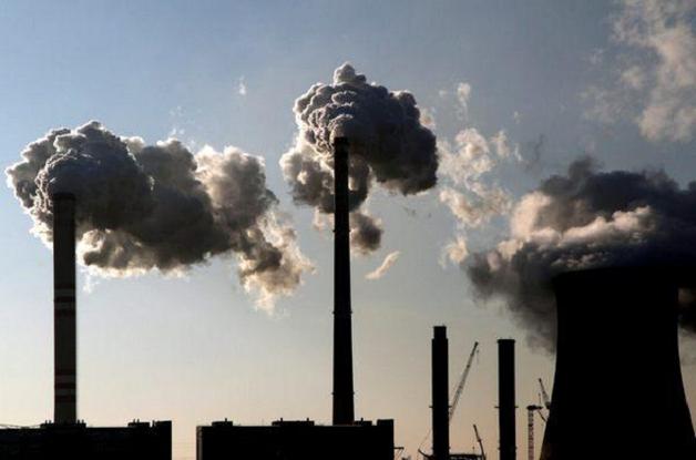 Коррупция по-черному или Неверное ценообразование на уголь