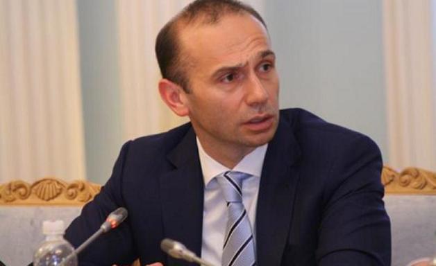 Журналисты раскрыли подробности молниеносной карьеры самого богатого судьи Украины