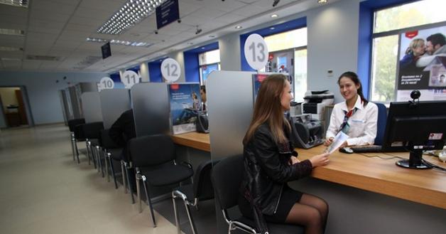 Банки бегут из Крыма и Севастополя