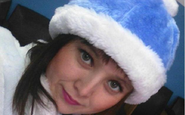 На Южном Урале «Единая Россия» проиграла конкурс в главы 27-летней девушке