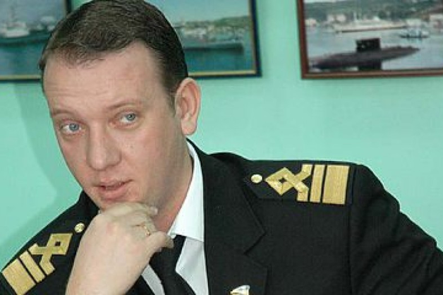 Юрий Крук и его долгострой: Как вице-мэр Черноморска ворует государственные деньги