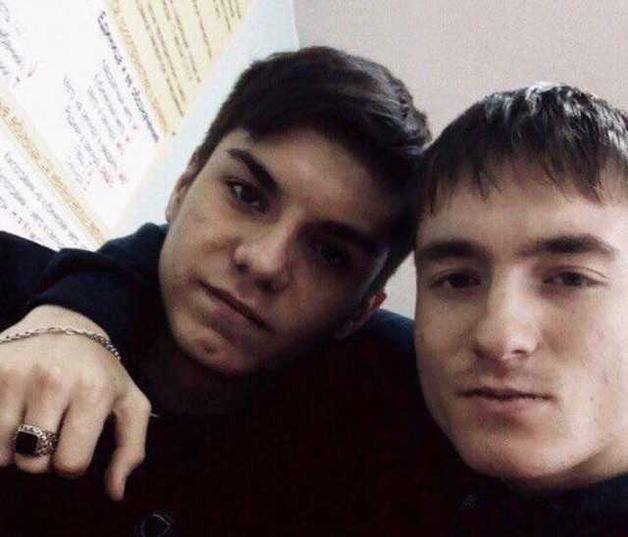 """""""Взорвусь и поубиваю!"""" Кто устроил резню в российской школе"""