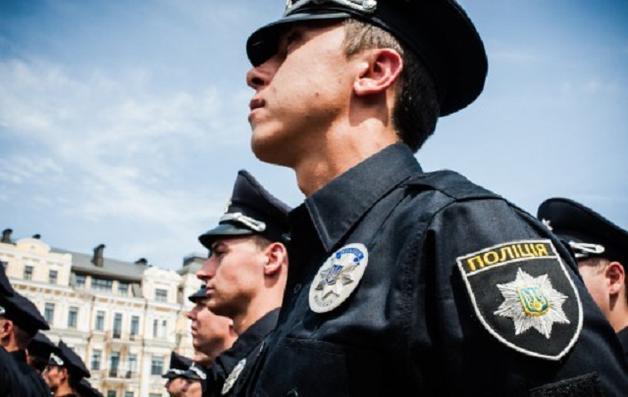 Мат через слово: начальник патрульной полиции грязно ругается на подчиненных