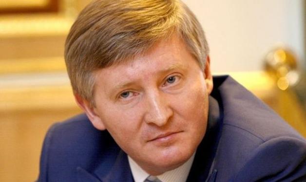 «Ахметов получил пощечину». Что скрывается за аннексией Донбасса, и каких последствий ждать жителям Украины и «ОРДИЛО»?