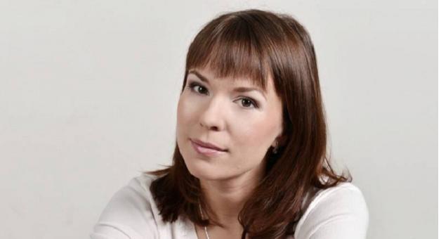 Иванна Коберник засветилась в непрозрачных тендерах: советник Минобразования нашла себе «дело»